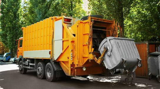 4 Common Medical Waste Removal Mistakes that You Must Avoid during COVID 19 Outbreak